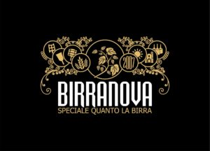 Birrificio Birranova