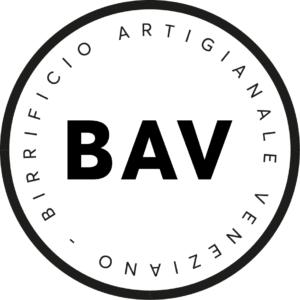Birrificio Artigianale Veneziano