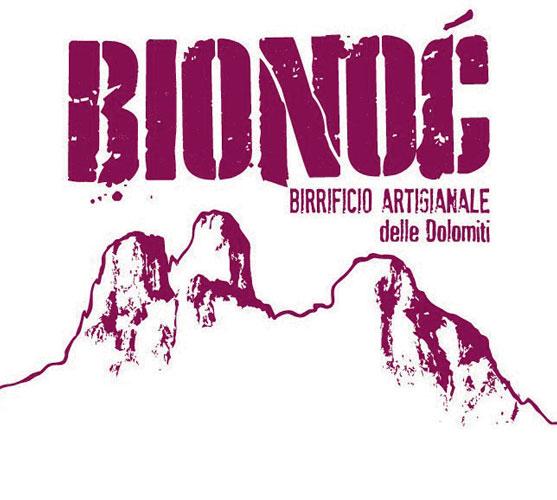 Birrificio Bionoc
