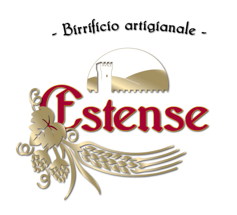 Birrificio Estense