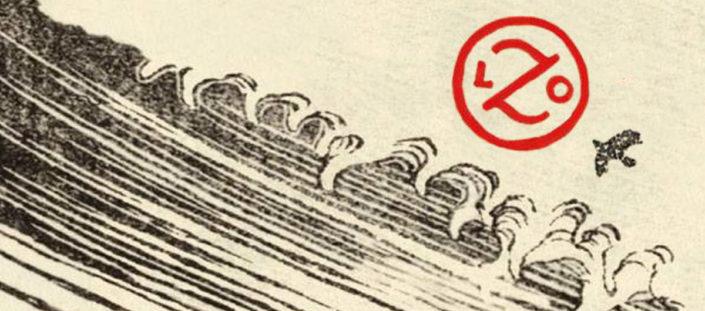 Birrificio Lorenzetto