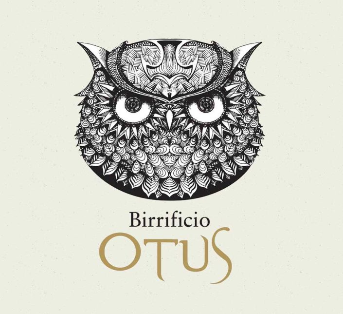 Birrificio Otus