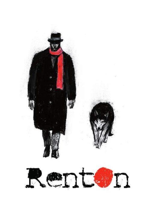 Birrificio Renton