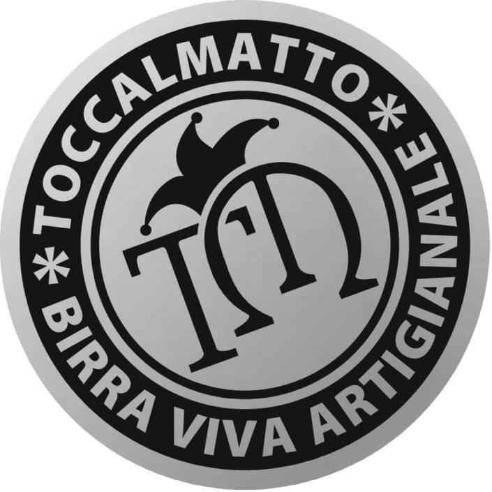 Birrificio Toccalmatto