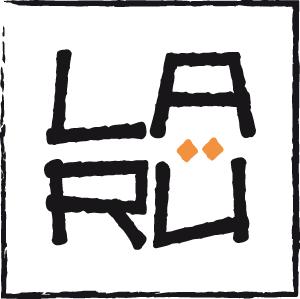Birrificio LARU