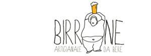 Birrone