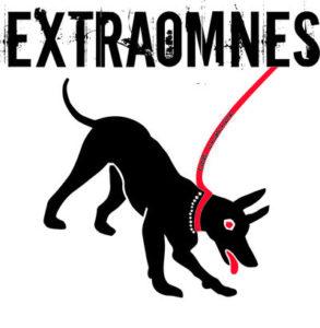 Birrificio Extraomnes
