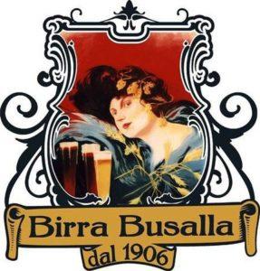 Fabbrica Birra Busalla