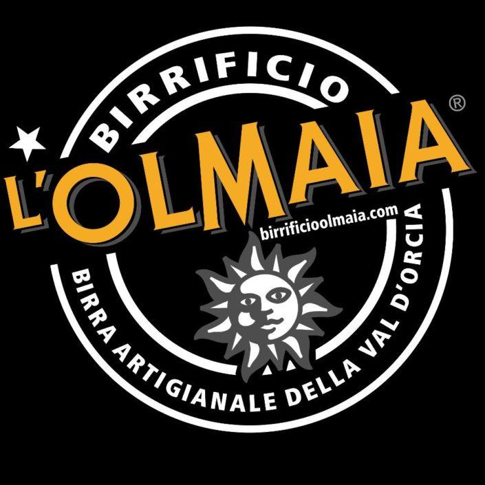 Birrificio L'Olmaia