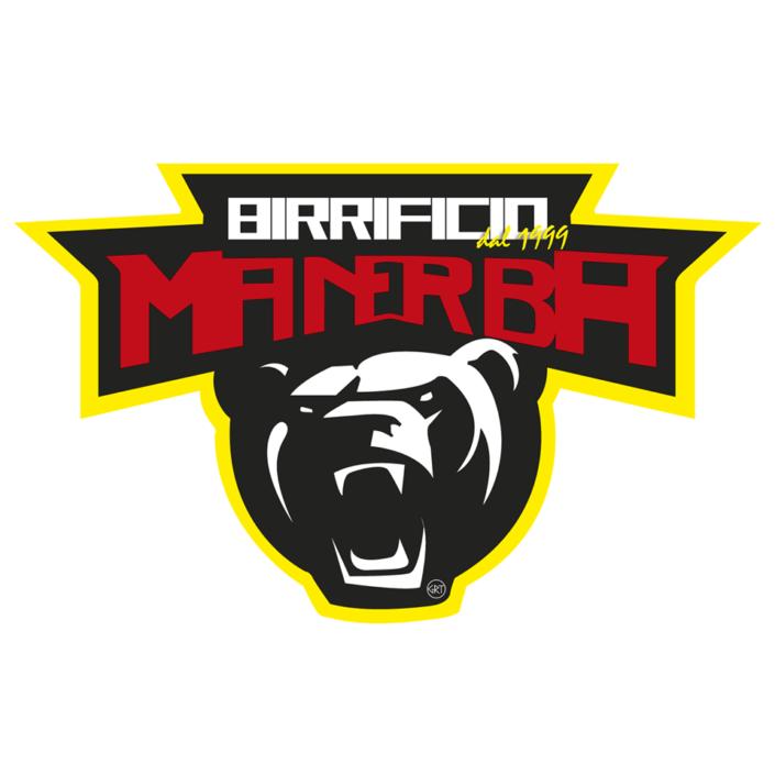 Birrificio Manerba