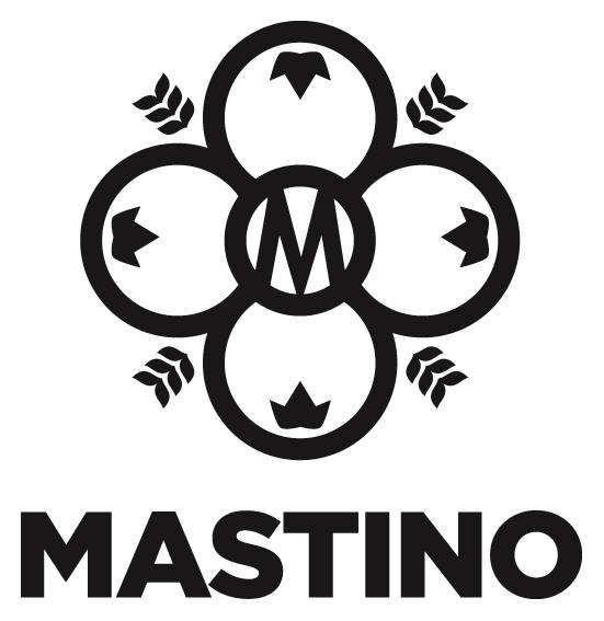 Birrificio Mastino