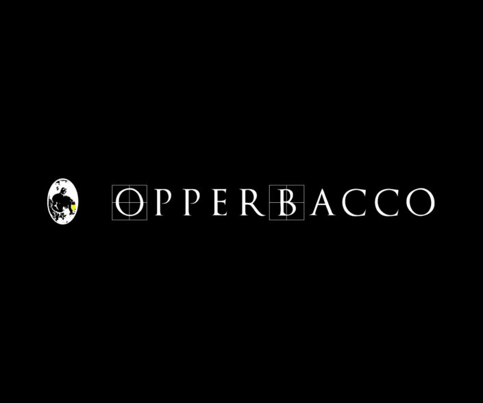 MicroBirrificio Opperbacco