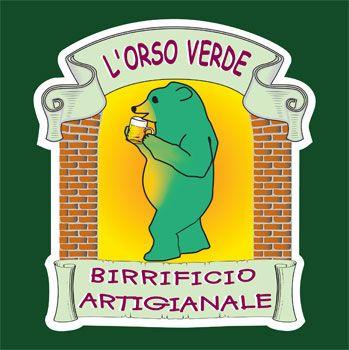 Birrificio Orso verde