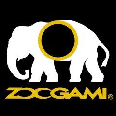 Birrificio Zoogami