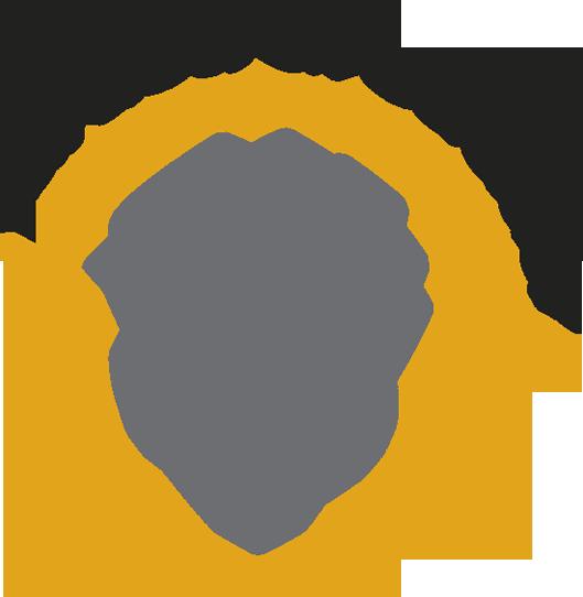 artisti-di-strada-icona-birritalia-festival-castelfranco-veneto