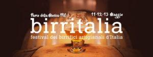 birritalia-festival-festa-dei-birrifici-a-padova-parco-della-musica
