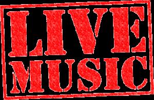 birritaly-festival-2017-musica-live-dal-vivo-castelfranco-veneto-treviso
