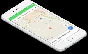 come-raggiungere-birritaly-festival-iphone-mappa
