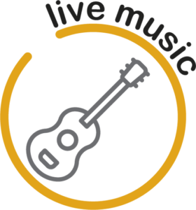 live-music-icona-birritalia-festival-Padova-castelfranco-veneto