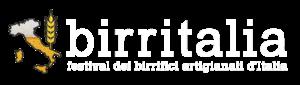 Birritalia Festival | Micro-birrifici artigianali d'Italia | Castelfranco Veneto | www.birritaliafestival.it