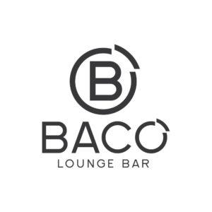 Bacò Lounge Bar - birritalia festival