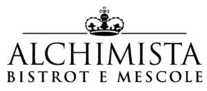 alchimista Bistrot e Mescole - birritalia festival padova 2019