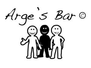 Arge's Bar - birritalia festival 2019