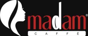 caffé madam