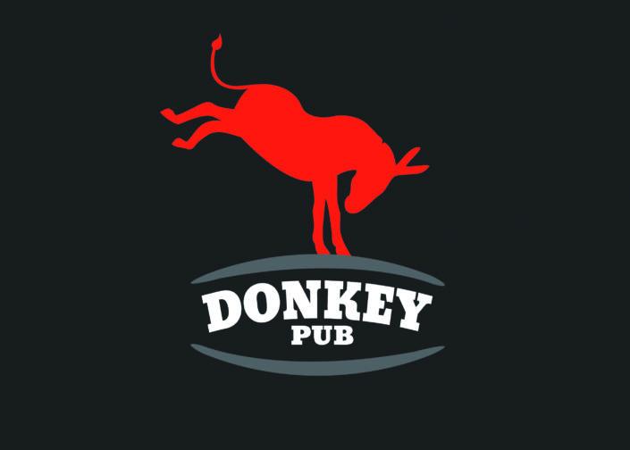 donkey pub-locali-e-birrifici-birritalia-festival-padova-castelfranco