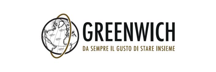 greenwich-locali-e-birrifici-birritalia-festival-padova-castelfranco