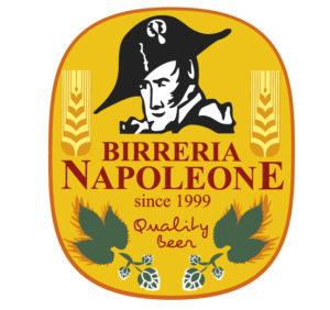 birreria-napoleone - Birritalia festival padova 2019
