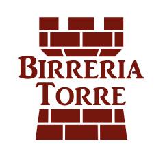 Birreria Torre - birritalia festival
