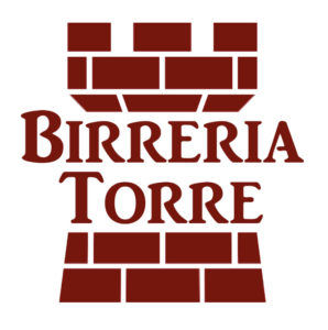 Birreria Torre - Birritalia festival padova 2019