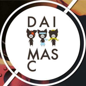 Dai Mas C-locali-e-birrifici-birritalia-festival-padova-castelfranco