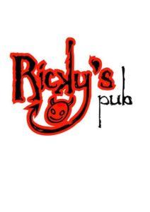 rickys-pub-birrifici-birritalia-festival-padova-castelfranco