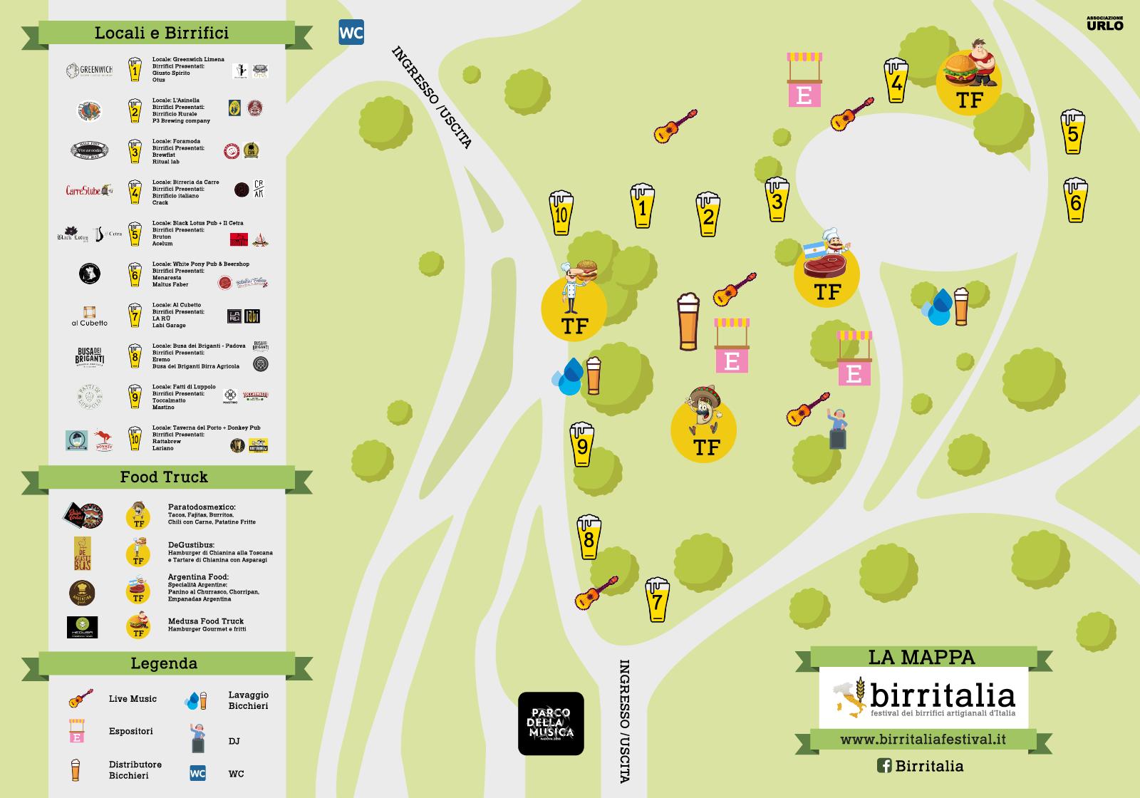 mappa_birritalia-festival-padova-castelfranco-veneto-3
