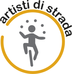 artisti-di-strada-birritalia-festival-padova-castelfranco-veneto