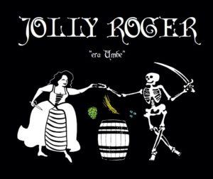 jolly-rogers-birrificio-birritalia-festival-padova-2019