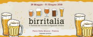birritalia-festival-29-30-31-maggio-01-giugno-2019-padova-1600