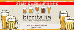 birritalia-festival-parco-della-musica