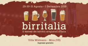 birritalia-festiva-29-30-31-agosto-01-settembre-2019-villa-widmann-mira