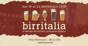 birritalia-festival-19-20-21-22-settembre-2019-villa-widmann-mira